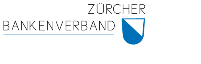 ZBV Logo_Website