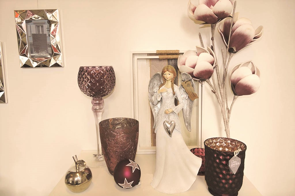 Ueli Niederer_Butterfly Boutique 5
